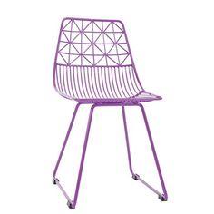 Sebra Chair