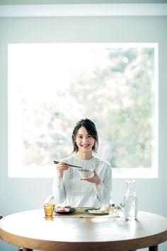 Japan Fashion, Little Things, Korean Fashion, Japanese, Actors, Lifestyle, People, Model, Photography