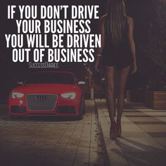 #sucess #10Xeverything #entrepreneur