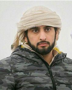 Ahmed bin Mohammed bin Rashid Al Maktoum, 2016. Foto: uaevip2020