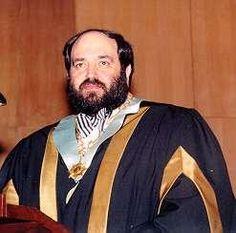 Carvalho Rodrigues , Pai do Satélite Português