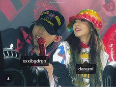 Gd Bigbang, Bigbang G Dragon, Daesung, Sandara Park, Ji Yong, Film Music Books, 2ne1, Record Producer, Korean Singer