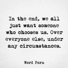 More galleries of one sided love affair quotes. Love Affair Quotes, Life Quotes Love, True Quotes, Great Quotes, Words Quotes, Wise Words, Quotes To Live By, Inspirational Quotes, I Choose You Quotes