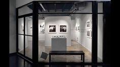 "ArtMedia Gallery is pleased to invite you to the A. Lilia Smith exhibition ""Where Memories Reside"" April 2016 Nan Goldin, Contemporary Art, Memories, Studio, Gallery, Invite, York, Paris, American"