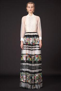 Vestido  de Renda. ou Lace Dress.