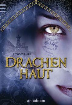 Rezension: Drachenhaut von Frances G. 9gag Funny, D Book, This Book, Memes Humor, Animals Tumblr, Dragon Skin, Sea Dragon, Fantasy Books To Read, Geek Wedding