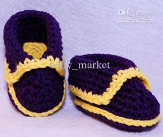 FREE SHIPPING-crochet pattern baby boy shoes short boots brown size 0-12M cotton custom 10pairs/l