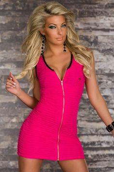 2016 High Quality Red Bodycon Mini Dress For Women Deep v Neck Sexy Dress Club Wear Sleeveless Summer Celebrity Bandage Dress