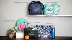 July 2015 Customer Special: Thirty-One Gifts visit my website: www.mythirtyone.com/JKbaglady
