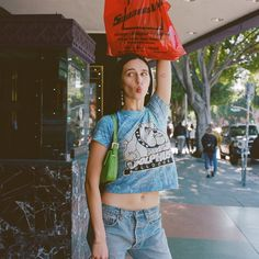 Fashion Killa, 90s Fashion, Devon Carlson, Devon Lee, Friend Outfits, Mood, Beautiful People, Celebrity Style, Casual Outfits