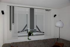 Diy Design, Shades Blinds, Decoration, Designer, Windows, Mirror, Furniture, Home Decor, Drapes Curtains