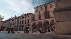 Crazy Three Day destination wedding in Dubrovnik   Dubrovnik Wedding pho...
