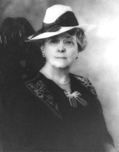 Lucy Maud Montgomery (November 30, 1874 – April 24, 1942) was a teacher in Bideford, Prince Edward Island. She also served as an assistant at the post office and as a writer for the local newspaper, The Halifax Daily Echo. She is best known for her Anne of Avonlea and Anne of Green Gables books, which have been translated into more than 35 languages and adapted as movies and PBS television productions.