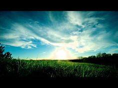 Solomun - After Rain Comes Sun - YouTube
