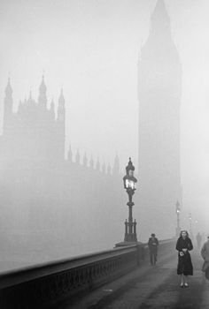 London. #photography