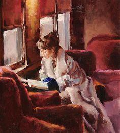 Judythe Sherwood : Impressionistic Oil Painter : Figure Work Oil Painters, Figure Painting, Figurative Art, Impressionism, Art Work, Sculpture, Arts, Paintings, Nice