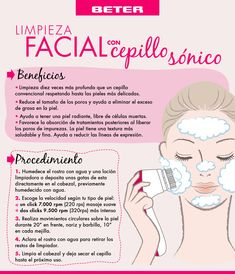 Face Care, Body Care, Skin Care, Mary Kay México, Beauty Care, Beauty Hacks, Best Acne Products, Facial Cleansing Brush, Beauty