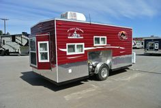 New 2016 Ice Castle Fish Houses Lake of the Woods Hybrid Ice Houses at Bullyan RV Center | Duluth, MN | #18139