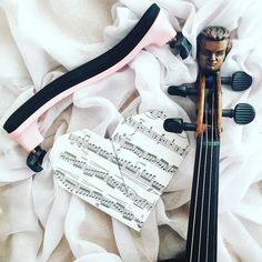 Busy time there. Today on the way to #Bydgoszcz  __________________________ #global_ladies | #shotwithlove |  #still_life_gallery | #tv_living | #tv_lifestyle | #heart_imprint | #violin | #violino | #violinist | #violinlife | #violingirl | #skrzypaczka | #skrzypce | #muzyka | #geige | #fiddle | #musicaclassica | #instrument | #instaclassical | #bestmusicshots | #jj_musicmember | #shared_joy | | #lovely_squares_1 | #flatlaytoday | #exclusive_shot |#talentedmusicians | #instamusiciansdaily |