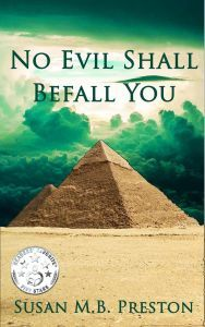 Buy No Evil Shall Befall You: Companion novellas to the Apostle John Series, by Susan Preston and Read this Book on Kobo's Free Apps. Discover Kobo's Vast Collection of Ebooks and Audiobooks Today - Over 4 Million Titles! Free Books, My Books, Egypt Travel, His Travel, Faith In God, Fiction Books, Preston, Book Review, Audiobooks