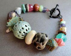 Best Black Friday Online Sales & Deals Shopping Specials 2012 | Accessories | Girlshue