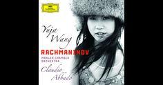 Rachmaninov by Claudio Abbado, Mahler Chamber Orchestra & Yuja Wang on Apple Music
