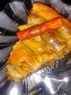 Greek Recipes, Fish, Meat, Ethnic Recipes, Pisces, Greek Food Recipes, Greek Chicken Recipes