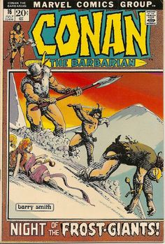 Etsy listing at https://www.etsy.com/listing/192691572/conan-the-barbarian-16-barry-windsor