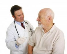The Importance of Early Diagnosis - www.mdhomehealth.com