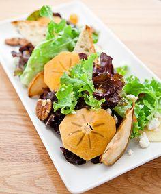 Where Your Favorite Vegetarian Celebs Eat In L.A. #refinery29  http://www.refinery29.com/best-vegan-vegetarian-restaurants-la