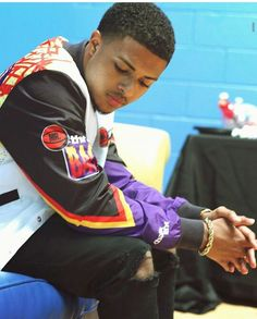 170 Best Diggy Simmons images | Diggy simmons, Trevor