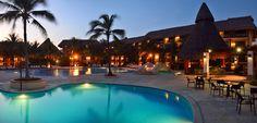 Catalonia Riviera Maya Resort and Spa All Inclusive, Puerto Aventuras
