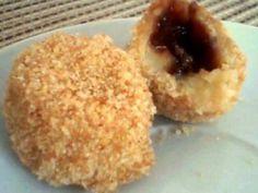 Plant Based Breakfast, Vegan Recipes, Vegan Food, Muffin, Cooking, Desserts, Pastries, Kitchen, Tailgate Desserts