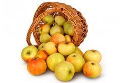 Manzanas, aliadas de la salud oral http://dentistaentuciudad.com/blog/manzanas-aliadas-de-la-salud-oral/