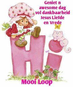 Strawberry Shortcake: Hi Strawberry Shortcake Cartoon, Childhood Toys, Childhood Memories, Rainbow Brite, Holly Hobbie, 80s Kids, Vintage Cartoon, Cartoon Characters, My Little Pony