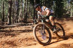 A Weekend in the Sierra Mountains at Giro Cycling's Grinduro!   The Radavist
