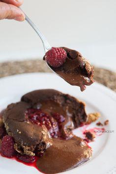 Alho Francês é um Blog Português de Comida Vegetariana de ver, fazer, comer e chorar por mais. Guia de Receitas Vegetarianas e Vegans