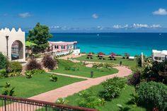 The Zanzibari Boutique Hotel - 11 rooom boutique hotel with ocean front villas at Nungwi, Zanzibar Zanzibar Hotels, Village Tours, Beach Accommodation, Premium Hotel, Best Boutique Hotels, Garden Care, Resort Spa, Outdoor Pool, Landscape Design