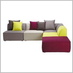 Milano Stylist Modern Grey Leather Corner Sofa Right Hand . Grey Jessica Rattan Corner Sofa Set Furniture For Modern . Home and Family
