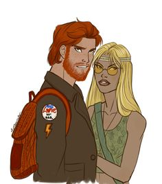 wally west and artemis young justice dc comics spitfire