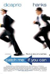 Catch Me If You Can (2002) - IMDb