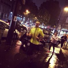 Run 14 #boostlesabbesses