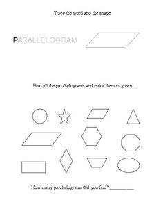 math worksheet : 1000 images about math vocabulary on pinterest  math expressions  : Math Vocabulary Worksheets Free