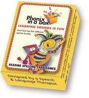 We offer english and afrikaans phonics games, books and activities to help improve and develop emergent literacy skills, reading skills and spelling skills. Phonics Cards, Emergent Literacy, Literacy Skills, Reading Skills, Teaching, Activities, Yellow, Box, Snare Drum