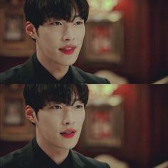 He's mine. Cute Korean Boys, Asian Boys, Star K, Seo Kang Joon, Boyfriend Goals, Ji Chang Wook, Lee Min Ho, K Idols, Korean Actors