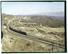 summit freight - Google Search