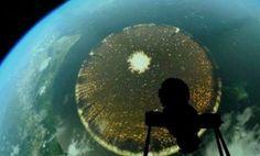 Η ΜΟΝΑΞΙΑ ΤΗΣ ΑΛΗΘΕΙΑΣ: Μία υποτιθέμενη επικοινωνία με εξωγήινο