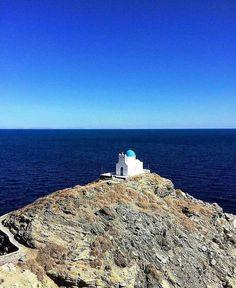 Sifnos Island,Greece ❤