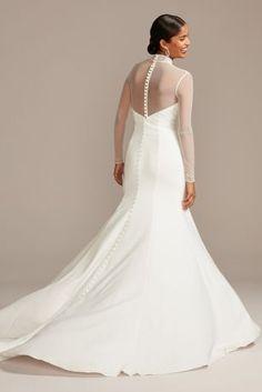 23 Best Dreamy Wedding Images Davids Bridal Dog Wedding Dress