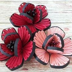 quilling flowers #quilling#paperquilling #quillingflowers #quillingart#papercrafts #paperart#paperflowers #handmade #종이감기#종이감기공예#종이감기꽃#종이공예#종이꽃#핸드메이드#クイリング#ペーパークラフト#手作り